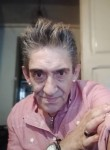 Jose, 56  , Xirivella