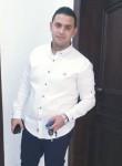 yazeed, 26 лет, الزرقاء
