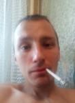 Vasiliy, 31  , Ust-Kut