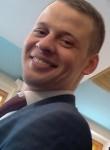 Nikolay, 30, Minsk