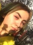 Karina, 19  , Hlevakha