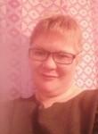 Olga, 32  , Kurgan