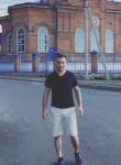 Тале, 27 лет, Константиновская (Ростовская обл.)