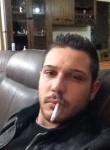 Maik, 23  , Roccella Ionica