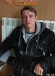 Михаил, 36  , Luhansk