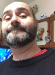 Dani, 44, Milano
