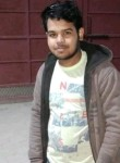 Monu, 18 лет, Gangānagar