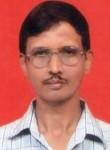 Vijay, 48, Pune