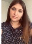 Olya, 21  , Yevpatoriya