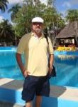 williams, 59  , Accra