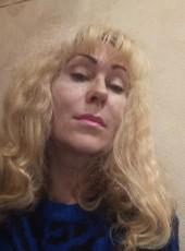 Sofochka, 60, Russia, Moscow
