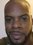 David, 44  , Manhattan (State of New York)