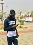 SSG, 21  , Dakar