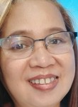 Maila, 48, Manila