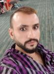 muminfahad , 22  , Sharjah
