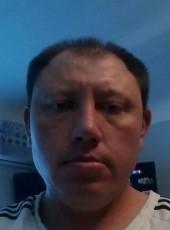 Aleksey, 34, Russia, Ukhta