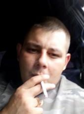 Aleksey, 33, Ukraine, Kharkiv