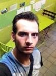 Romain, 23  , Six-Fours-les-Plages