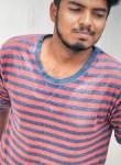 Inder, 22  , Kanchipuram