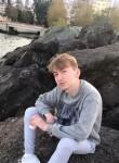 Burke, 18, Zonguldak