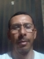 Charms, 50, Venezuela, Maracaibo