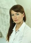 Алла, 39, Saint Petersburg