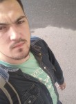 Andrey, 25, Belgorod