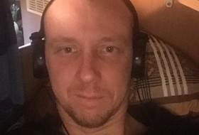 Alexandr, 35 - Just Me