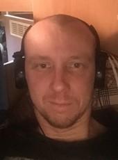 Alexandr, 35, Russia, Samara