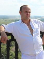 Eduard, 45, Russia, Moscow