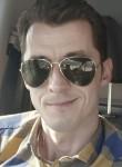 Erimescu, 33  , Gembloux