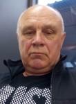 Vladimir, 55  , Dmitrov