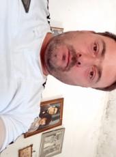 Νικος, 38, Greece, Athens