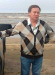 Grigoriy, 60  , Krasnodar