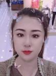 kanwanle, 32  , Beijing