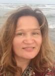 Valentina, 43  , Polyarnyy