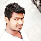 Sunil Das, 26  , Bokaro