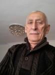 haydar49celebi, 70  , Istanbul