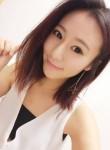 賴uwj5, 20  , Shaoguan