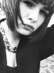 Nastya, 21, Klin