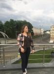 Elena, 25  , La Pineda