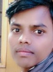 Raja, 18  , Rampur