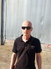 Aleksey, 42, Ukraine, Makariv