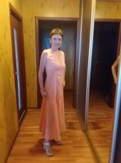 Galina, 44, Russia, Samara