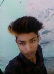 Mukesh ss, 18  , Ahmedabad