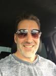 Patrick, 51  , Edmonton