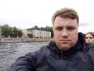 Aleksandr, 32 - Just Me Photography 2