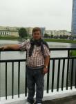 Aleksandr, 32, Kolchugino