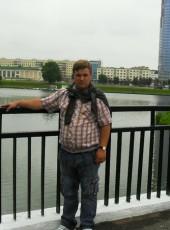 Aleksandr, 32, Russia, Kolchugino