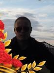 DENIS, 33 года, Тюмень